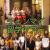 【タイ・チェンマイ】第五回ランナー式ユーファイ講習+1日ショッピングツアー / 8日間