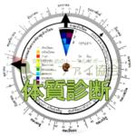 2020-02-18開催:信州松本:タイの体質診断上級3(体質診断初級講習を行えるインストラクター育成)