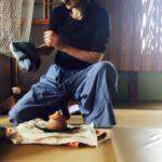 静岡県御前埼校/内山 麻由美(Uchiyama Mayumi)