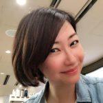 東京:入舩 由美子(Irifune Yumiko)