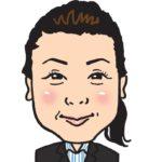 広島福山校:大野 まみ(Ono Mami)