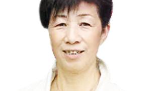 takahashi yumiko