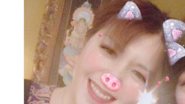 Yukari Kaneko