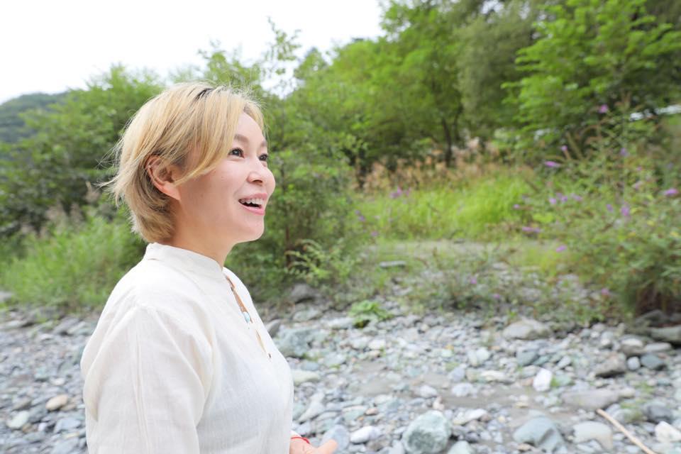 mimura-kisano