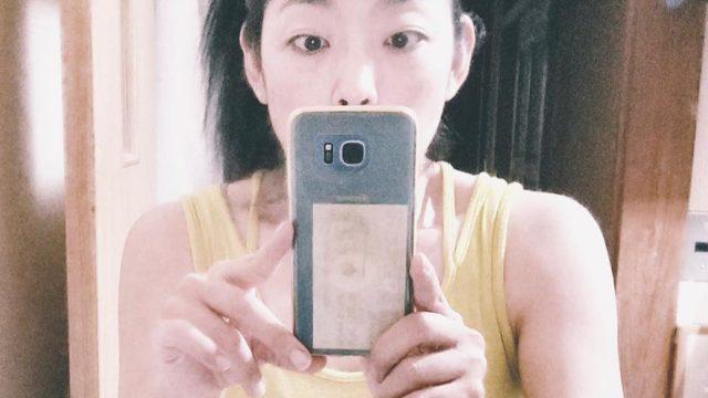sannpei chihiro