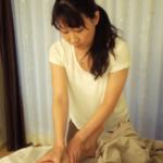 千葉県流山校 / 道下 聡子(Michishita Satoko)