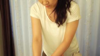 Michishita Satoko