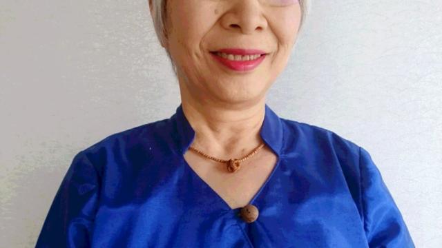 miura yuri