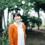 京都府京都校 Conne / 宮田 典子(Miyata Noriko)