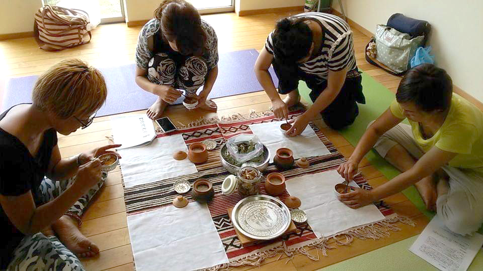 yamane-hatsu