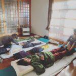 【報告】 2019-11-12開催:信州松本:ユーファイ技術交換会