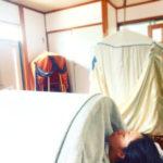 【報告】 2020-09-06開催:信州松本:第四回ランナー(チェンマイ)式ユーファイ〜ハーブスチームサウナとルーシーダットン〜全六回