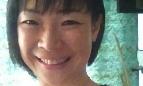 Iimura Akiko